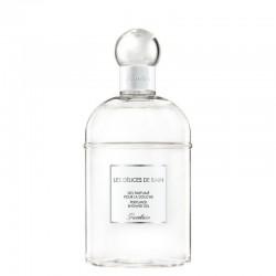 Guerlain Les Delices De Bain Shower Gel