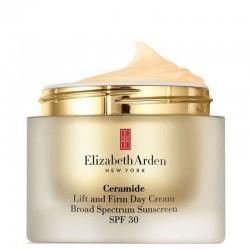 Elizabeth Arden Ceramide Lift & Firm Day Cream Broad Spectrum Sunscreen SPF30