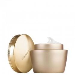Elizabeth Arden Ceramide Premiere Intense Moisture & Renewal Activation Cream Sunscreen SPF30