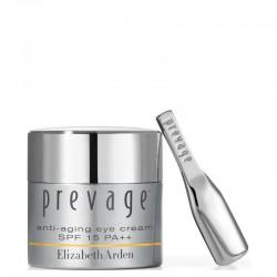 Elizabeth Arden Anti-Aging Eye Cream Sunscreen SPF15