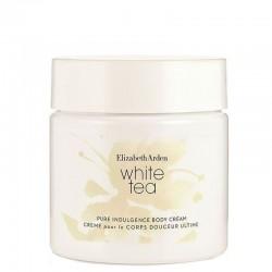 Elizabeth Arden White Tea Pure Indulagence Body Cream