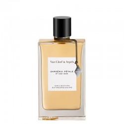 Van Cleef & Arpels Gardenia Petale Eau De Parfum