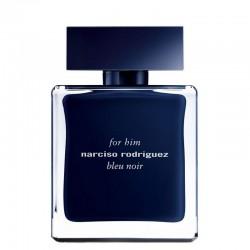 Narciso Rodriguez For Him Bleu Noir Eau De Toilette