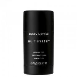 Issey Miyake Nuit D'Issey Deodorant Stick