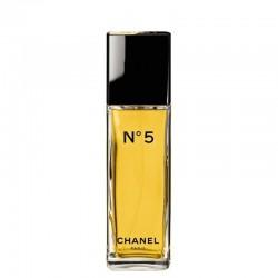 Chanel No 5 Eau De Toilette Spray