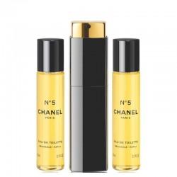 Chanel No 5 Eau De Toilette Purse Spray
