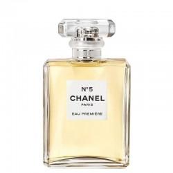 Chanel No 5 Eau Premiere Eau De Parfum Spray