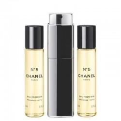 Chanel No 5 Eau Premiere Eau De Parfum Purse Spray