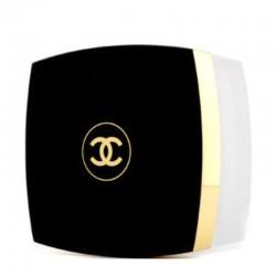 Chanel Coco Body Cream