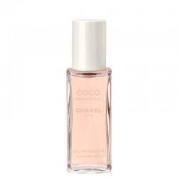 Chanel Coco Mademoiselle Eau De Toilette Refill Spray