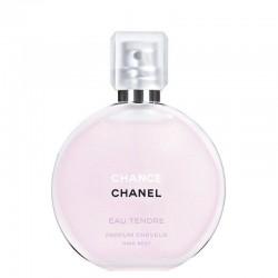 Chanel Chance Eau Tendre Hair Mist