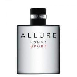 Chanel Allure Homme Sport Eau De Toilette