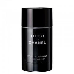 Chanel Bleu De Chanel Deodorant Stick