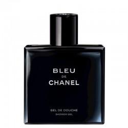 Chanel Bleu De Chanel Shower Gel
