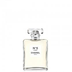 Chanel No 5 L'Eau Eau De Toilette