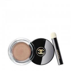 Chanel Ombre Premiere Cream Eyeshadow