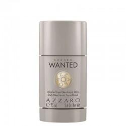 Azzaro Wanted Deodorant Stick