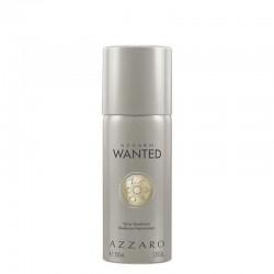 Azzaro Wanted Deodorant Spray