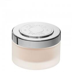 Hermes Eau Des Merveilles Body Cream