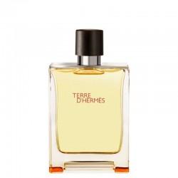 Hermes Terre D'Hermes Pure Perfume Spray