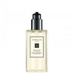 Jo Malone English Pear & Freesia Body & Hand Wash