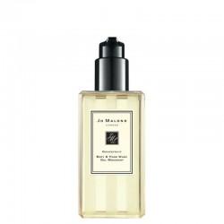 Jo Malone Grapefruit Body & Hand Wash