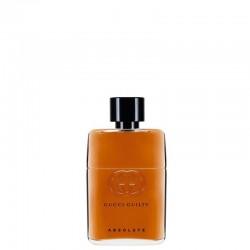Gucci Guilty Pour Homme Absolute Eau De Parfum