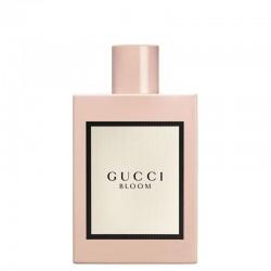 Gucci Bloom Eau De Parfum