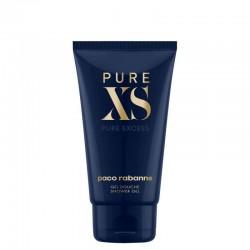 Paco Rabanne Pure XS Shower Gel