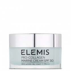 Elemis Pro-Collagen Marine Cream SPF30