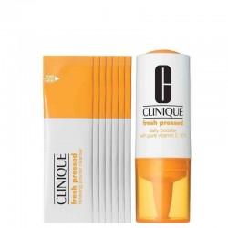 Clinique Fresh Pressed 7-Day System Pure Vitamin C