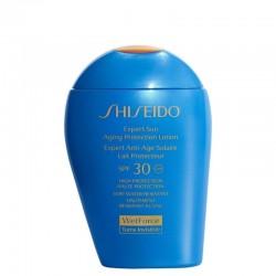 Shiseido Expert Sun Aging Protection Lotion Plus SPF30