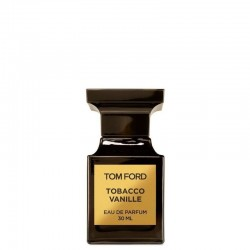 Tom Ford Private Blend Collection Tobacco Vanille Eau de Parfum