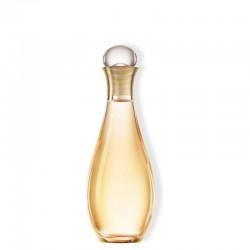 Christian Dior J'Adore Precious Body Mist
