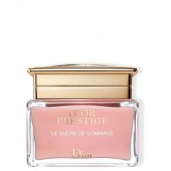 Christian Dior Prestige Sugar Scrub