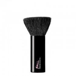 Mii Cosmetics Precise Mineral Kabuki