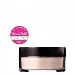 Mii Cosmetics Mineral Irresistible Face Base