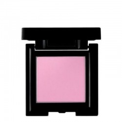 Mii Cosmetics Uplifting Cheek Colour
