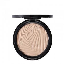 Mii Cosmetics Light Loving Illuminator