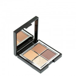 Mii Cosmetics Pure decadence Eye Palette
