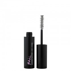 Mii Cosmetics Showstopping Lash Lover