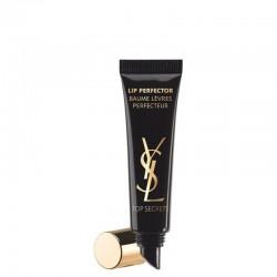Yves Saint Laurent Top Secrets Lip Perfector