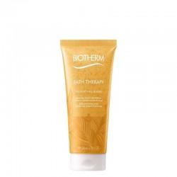 Biotherm Bath Therapy Delighting Scrub