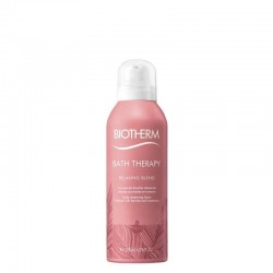 Biotherm Bath Therapy Relax Foam