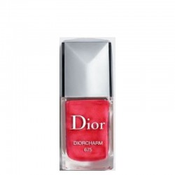 Christian Dior Vernis Limited Edition