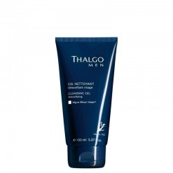 Thalgo ThalgoMen Cleansing Gel