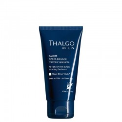 Thalgo ThalgoMen After Shave Balm