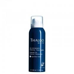 Thalgo ThalgoMen Shaving Gel