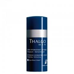 Thalgo ThalgoMen Intensive Hydrating Cream