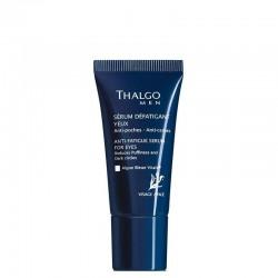 Thalgo ThalgoMen Anti-Fatigue Serum For Eyes